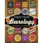 Beerology - Amato Mirella