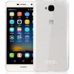 Pouzdro Imak Huawei Honor Play 5x