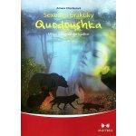 Sexuální praktiky Quodoushka. Učení z nagualské tradice - Amara Charlesová - Maitrea