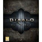 Diablo 3: Reaper of Souls (Collector´s Edition)