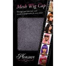 Pleasure Wigs Wig Cap