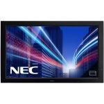 NEC V323