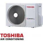 Toshiba RAS-4M27S3AV-E