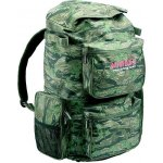 Mivardi Easy bag 30 Camo