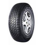 Bridgestone Dueler H/T 689 235/75 R15 105T