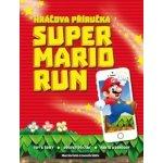Super Mario Run kolektiv