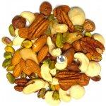 Svět Plodů ořechy exclusive mix 1000 g