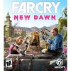 hra pro PC Far Cry New Dawn