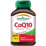 Jamieson Koenzym Q10 60 mg 80 cps.
