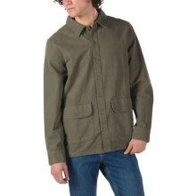 f68571cb4d6 Vans Pánská košile WINCHESTER GRAPE LEAF