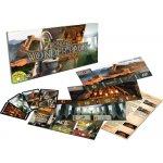 Repos 7 Wonders: Wonder Pack