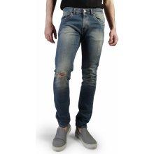 Carrera Jeans Džíny 000717_0970X modrý,