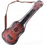 PLAYGO Dětská kytara