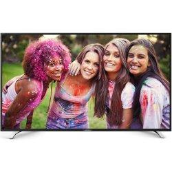 Televize Sharp LC-32CHE6242