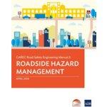 CAREC Road Safety Engineering Manual 3
