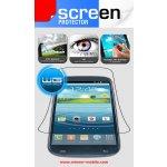Winner ochranná fólie pro Samsung Galaxy S8