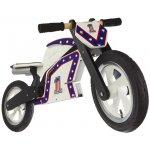 kiddimoto Herťs Superbike Evel Knievel
