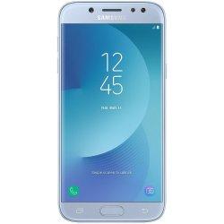 Samsung Galaxy J5 2017 J530F Dual SIM