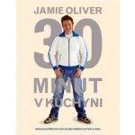 30 minut v kuchyni - Jamie Oliver