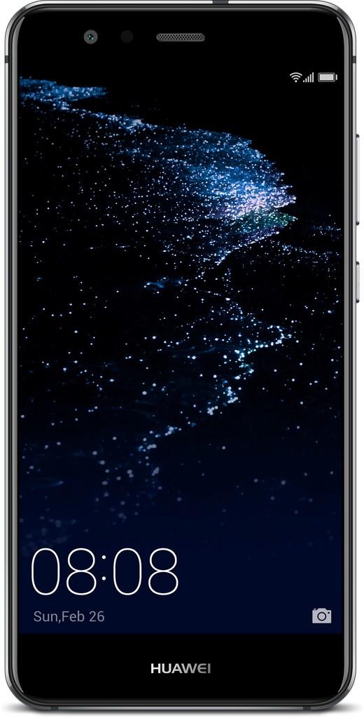 Huawei P10 Lite Dual SIM na Heureka.cz