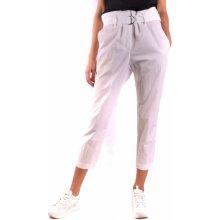 b218c2dee43 Brunello cucinelli Dámské kalhoty Woman Trousers Bílá