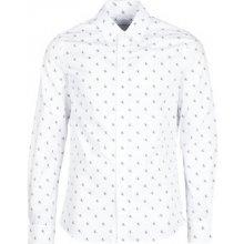 Dámské halenky a košile Calvin Klein - Heureka.cz b540a3763d
