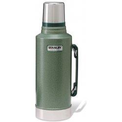 stanley termosky - Nejlepší Ceny.cz 06dd9726763