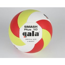 Gala Beach SMASH Plus 10