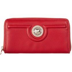 Versace Jeans peněženka Červená Dámské alternativy - Heureka.cz 4087f466f4
