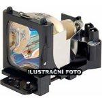 Lampa pro projektor BenQ W710ST