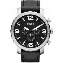 Fossil JR 1436
