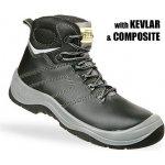 pracovní obuv SAFETY JOGGER POWER1 S3