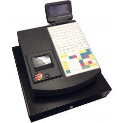 Quorion QMP 2264 2XRS/USB/OL/LCK + EET box