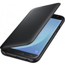 Pouzdro Samsung EF-WJ530CB černé od 323 Kč - Heureka.cz f3101a2a95c