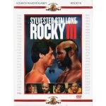 ROCKY 3 DVD