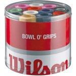 Wilson Bowl o´Grip
