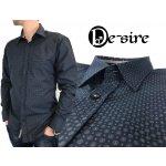 černá košile se vzorem - Vyhledávání na Heureka.cz 22bb016971