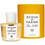 Acqua Di Parma Iris Nobile parfémovaná voda dámská 50 ml