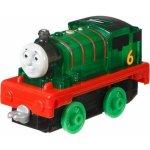 Mašinka Tomáš - mašinka Percy svítící se zvuky