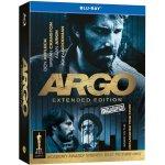 Argo - prodloužená verze