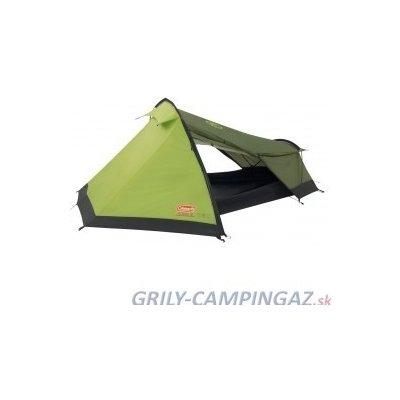 Campingaz ARAVIS 3