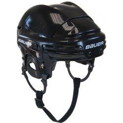 Hokejová helma Bauer 2100 SR od 939 Kč - Heureka.cz c8dae17ad5