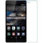 Ochranná fólie 3DO Huawei Ascend P8