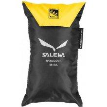 Salewa pláštěnka na batoh 55 - 80 l