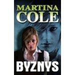 Byznys - Cole Martina