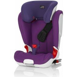 Autosedačka Römer KIDFIX II XP 2016 Mineral Purple