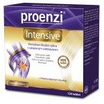 Walmark Proenzi Intensive 120 tbl.
