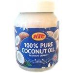 KTC Kokosový olej 100% 500 ml