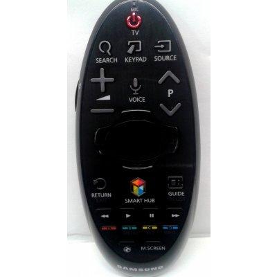 Dálkový ovladač Samsung BN59-01185B