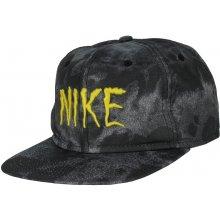 Nike Action Neckface Snapback 101/White/Black